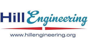 Hill Engineering YOU TUBE